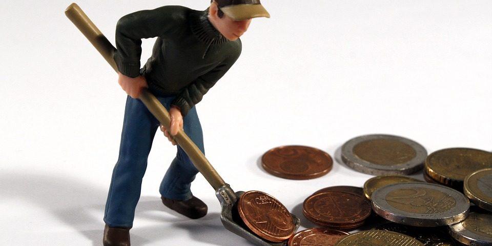 Bedrijfspensioenfonds check